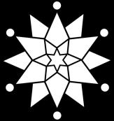 snowflake_lineart